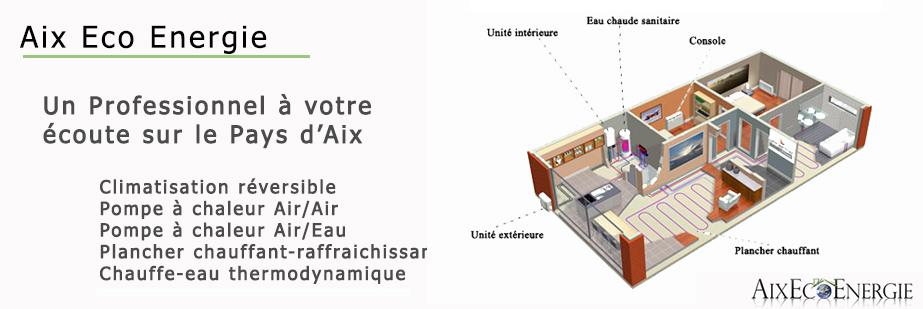 aix eco energie. Black Bedroom Furniture Sets. Home Design Ideas